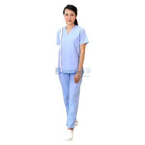 -ANNO-09-2-300x300 ชุดเจ้าหน้าที่ทางการแพทย์ ANNO 09