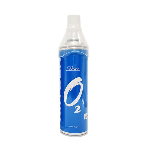 OXYGEN-ออกซิเจนกระป๋อง-LAVEN-8-L.-5925-3-1