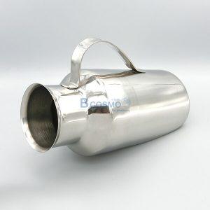 P-5301-ET0501-กระบอกปัสสาวะแสตนเลสผู้ชายแบบนอน-2-300x300 กระบอกปัสสาวะแสตนเลสผู้ชายแบบนอน