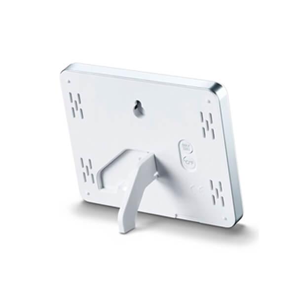 Beurer-Thermo-Hygrometer-เครื่องวัดความชื้นในอากาศ-รุ่น-HM16-6410-4 Beurer Thermo-Hygrometer เครื่องวัดความชื้นในอากาศ รุ่น HM16