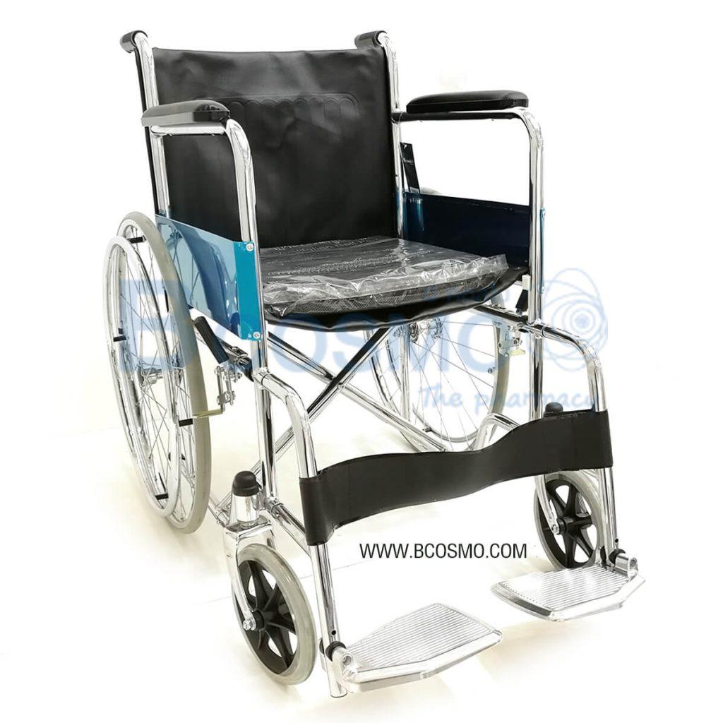 P-5297-รถเข็น-Wheelchair-รุ่นมาตรฐาน-ล้อซี่-พับได้-41-1024x1024 รถเข็นวีลแชร์ WHEELCHAIR รุ่นมาตรฐาน ล้อซี่ พับได้ เบาะหนัง