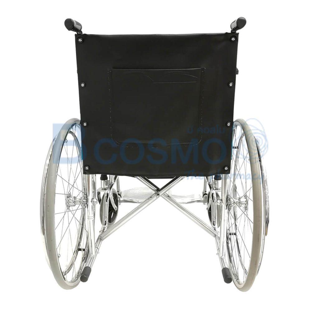 P-5297-รถเข็น-Wheelchair-รุ่นมาตรฐาน-ล้อซี่-พับได้-42-1024x1024 รถเข็นวีลแชร์ WHEELCHAIR รุ่นมาตรฐาน ล้อซี่ พับได้ เบาะหนัง