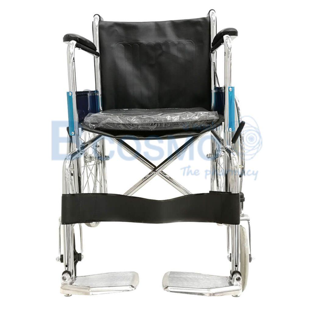 P-5297-รถเข็น-Wheelchair-รุ่นมาตรฐาน-ล้อซี่-พับได้-43-1024x1024 รถเข็นวีลแชร์ WHEELCHAIR รุ่นมาตรฐาน ล้อซี่ พับได้ เบาะหนัง