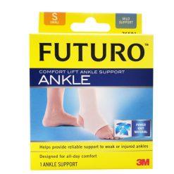 FUTURO Comfort Lift Ankle ฟูทูโร่ พยุงข้อเท้า ชนิดสวม