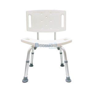 P-5857-Secure-เก้าอี้อาบน้ำ-มีพนักพิง-สำหรับผู้ป่วย-รุ่น-Y798L-3-1-1-300x300 เก้าอี้อาบน้ำ มีพนักพิง สำหรับผู้ป่วย รุ่น Y798L ( สีขาว )