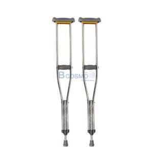 EW0102-M-P-5375-ไม้เท้าค้ำยันอลูมิเนียม-2B-SIZE-M-300x300 ไม้ค้ำยันอลูมิเนียม ขนาด M 1 คู่