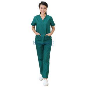 -ANNO-11-1-300x300 ชุดเจ้าหน้าที่ทางการแพทย์ ANNO 11