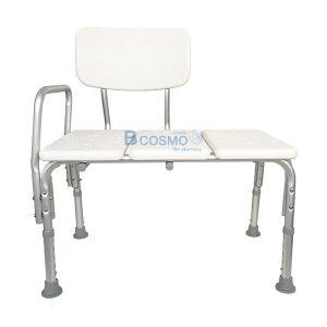P-6610-เก้าอี้อาบน้ำมีพนักพิงใหญ่-Y799-1-1-300x300 เก้าอี้นั่งอาบน้ำ แบบยาว มีพนักพิงใหญ่ Y799