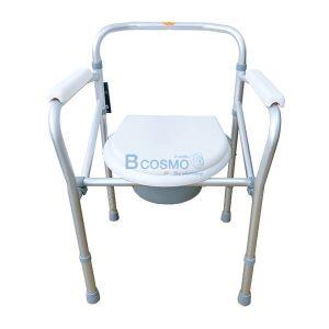P-6615-เก้าอี้นั่งถ่ายพับได้อลูมิเนียมไม่มีล้อ-Y616L-2-1-300x300 เก้าอี้นั่งถ่ายพับได้อลูมิเนียมไม่มีล้อ Y616L
