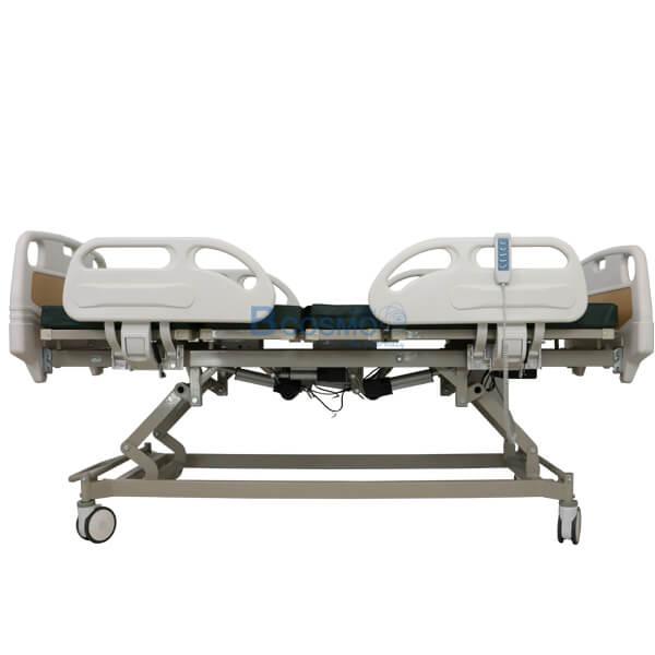 P-6669-เตียงผู้ป่วยไฟฟ้า-5-ฟังก์ชั่น-หัว-ท้าย-ABS-ราวปีกนก-รุ่น-TOP-2 เตียงผู้ป่วยไฟฟ้า 5 ฟังก์ชั่น หัว-ท้าย ABS ราวปีกนก (รุ่น TOP)