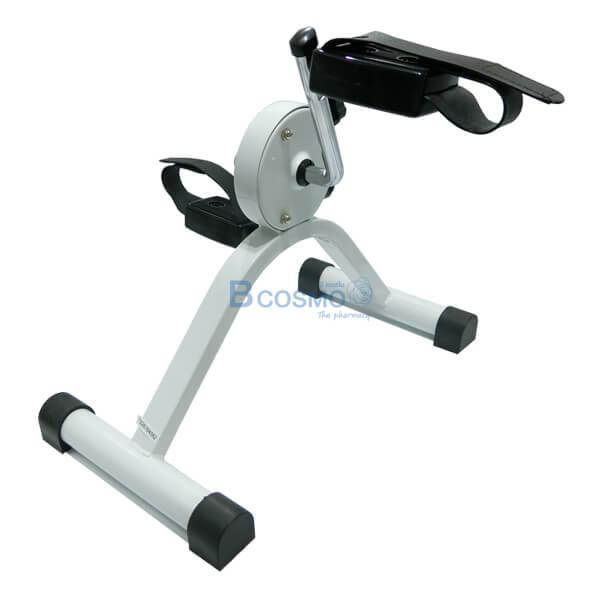 อุปกรณ์กายภาพ P-6667-จักรยานขา-Y960-02-1 EC0001