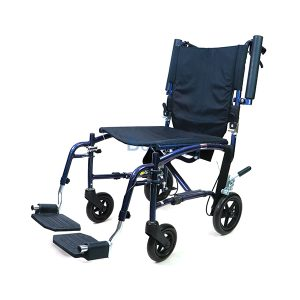 P-6692-WC1103-BL-รถเข็นน้ำหนักเบา-Wheelchair-AL8KG-สีน้ำเงิน_01-300x300 รถเข็นวีลแชร์ น้ำหนักเบา WHEELCHAIR CIRCLIFE AL8KG