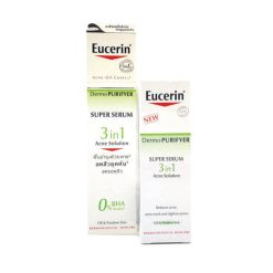 ยูเซอริน EUCERIN DPF.SUPER SERUM 30ML.