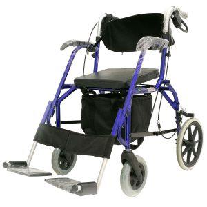 -2-IN-1-WHEELCHAIR-ROLLATOR-P-5958-2-300x300 Wheelchair Rollator รุ่น SL-812 รถเข็นหัดเดิน 2 in 1(รถเข็น+รถหัดเดิน)