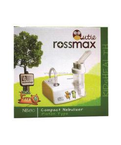 เครื่องพ่นยา ROSSMAX NB80