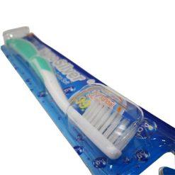 Nano Silver แปรงสีฟัน