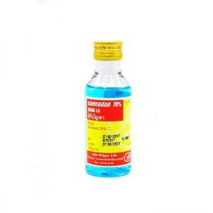 ALCOHOL-70-ศิริบัญชา-60-ML.-5289-1-300x300 ALCOHOL 70% ศิริบัญชา 60 ML.