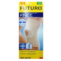 FUTURO Stabilizing Knee ฟูทูโร่ พยุงเข่า ไซส์ S