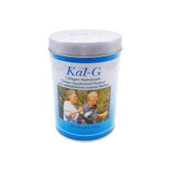 KAL-G แคล จี 150 กรัม
