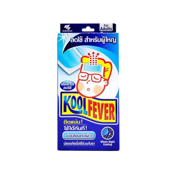 KOOLFEVER-FOR-ADULT-2ชิ้น-2159-3 KOOLFEVER FOR ADULT 2ชิ้น