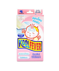 KOOLFEVER FOR BABY 2 ชิ้น