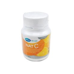 NAT-C 1000MG.30 เม็ด