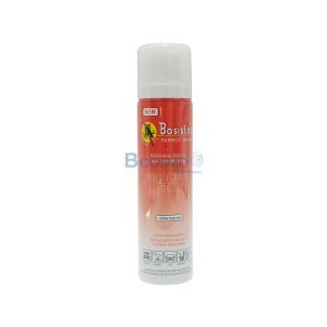 P-1615-สเปรย์น้ำมันยูคาลิปตัสซิตรัสโบลิสโต-ตรานกแก้ว-EUCALYPTUS-Citrus-spray-75-ml.-1-300x300 สเปรย์น้ำมันยูคาลิปตัสซิตรัสโบลิสโต ตรานกแก้ว EUCALYPTUS Citrus spray 75 ml.