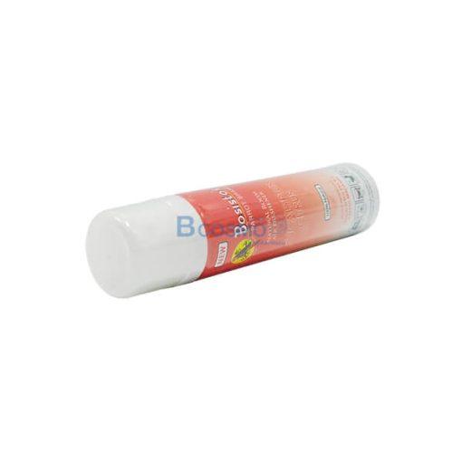 สเปรย์น้ำมันยูคาลิปตัสซิตรัสโบลิสโต ตรานกแก้ว EUCALYPTUS Citrus spray 75 ml.