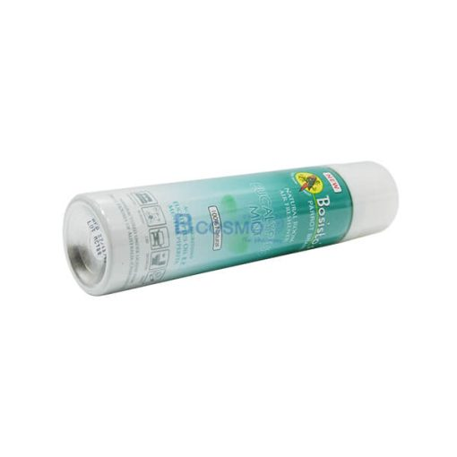 สเปรย์น้ำมันยูคาลิปตัสมินท์ โบลิสโต ตรานกแก้ว EUCALYPTUS Mint spray 75 ml.