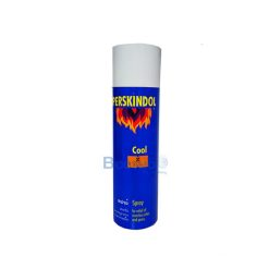 PERSKINDOL COOL SPRAY 250ML.