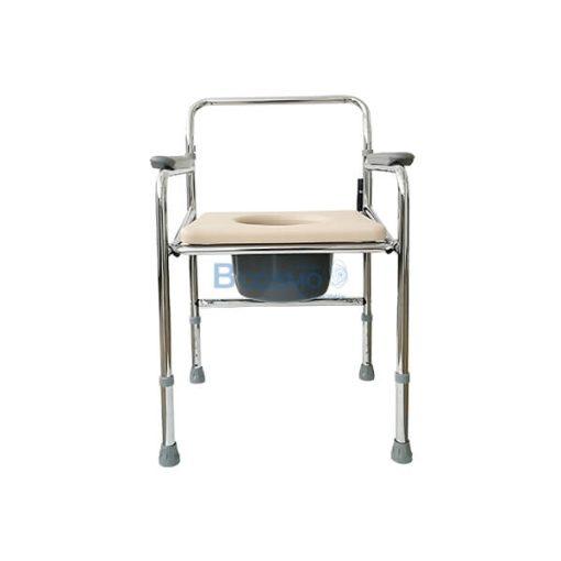 P-411-เก้าอี้นั่งถ่าย-พร้อมถัง-รุ่น-FS896-พับเก็บได้-ปรับระดับสูง-ต่ำได้-5-ระดับ-00 (1)