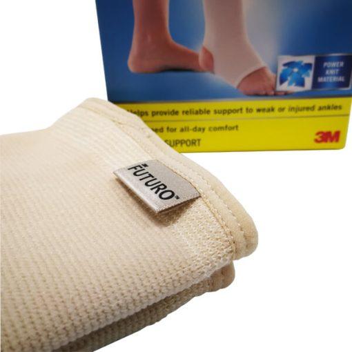 Futuro Ankle ฟูทูโร่ พยุงข้อเท้า ชนิดสวม ไซส์ S