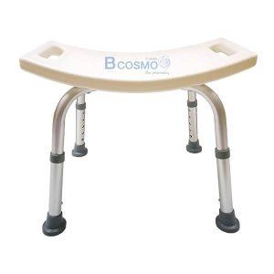 P-5858-เก้าอี้นั่งอาบน้ำสำหรับผู้ป่วย-คนพิการและผู้สูงอายุ-1-1-1-300x300 เก้าอี้นั่งอาบน้ำ ไม่มีพนักพิง Y797L สีขาว