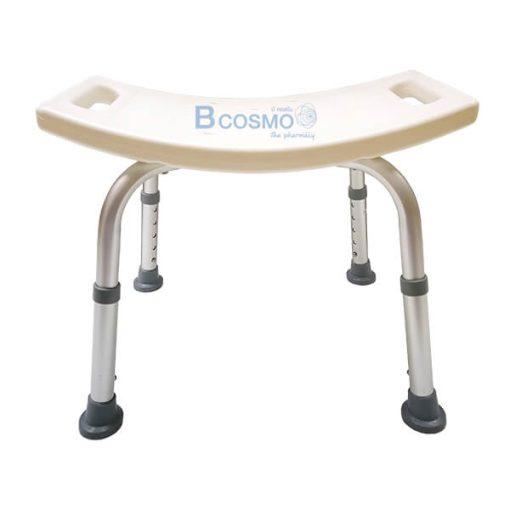 P-5858-เก้าอี้นั่งอาบน้ำสำหรับผู้ป่วย-คนพิการและผู้สูงอายุ-1-1