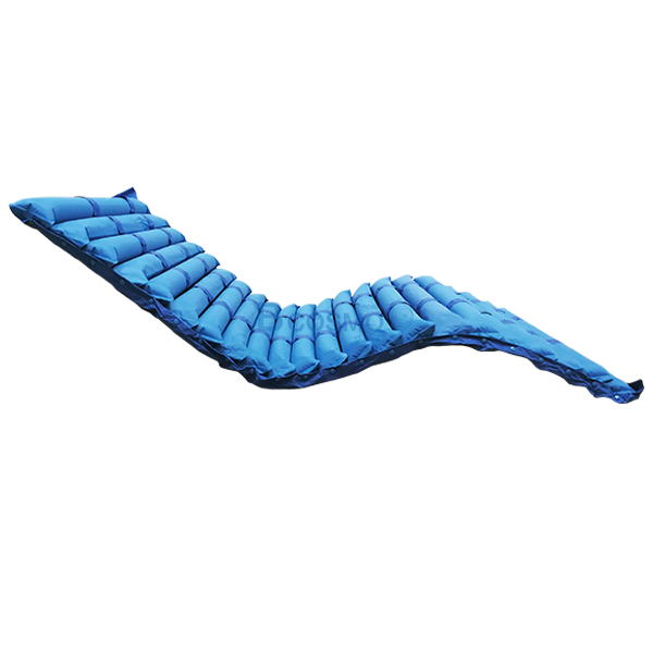 P-6294-ที่นอนลมป้องกันแผลกดทับ-YUYUE-200909-CM-7 ที่นอนลมป้องกันแผลกดทับ YUYUE
