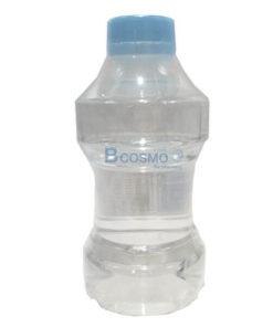 STERILE WATER น้ำกลั่น สเตอร์ไรด์ ชนิดขวด 500 ML.(ANB)