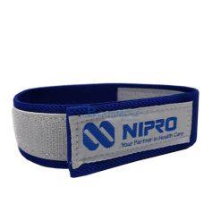 สายรัดทูนิเก้ Tourniquets NIPRO