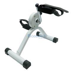 จักรยานปั่นออกกำลังกาย Y960