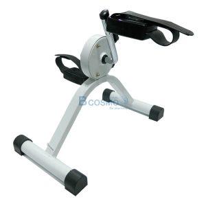 P-6667-จักรยานขา-Y960-02-1-300x300 จักรยานปั่นออกกำลังกาย Y960