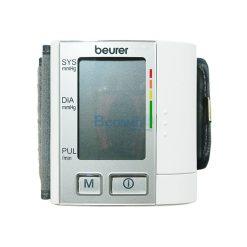 เครื่องวัดความดันโลหิต BEURER BC40