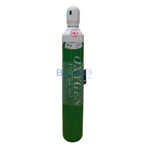 P-6684-ท่อออกซิเจน-2-คิว-ถังออกซิเจน-1-300x300 ท่อออกซิเจน 2 คิว (ถังออกซิเจน)
