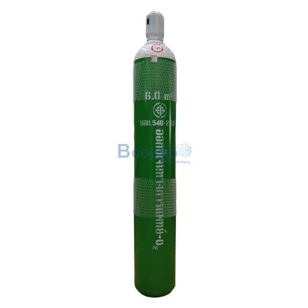 P-6685-ท่อออกซิเจน-6-คิว-ถังออกซิเจน-1 ท่อออกซิเจน 6 คิว (ถังออกซิเจน)