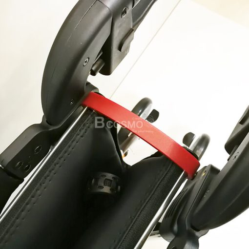 Wheelchair Rollator รถเข็นหัดเดิน 2in1
