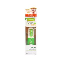 SMOOTH E ACNE HYDROGEL PLUS 10 G.