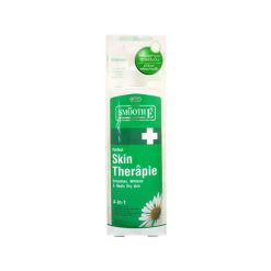 SMOOTH E SKIN THERAPIE 200ML.