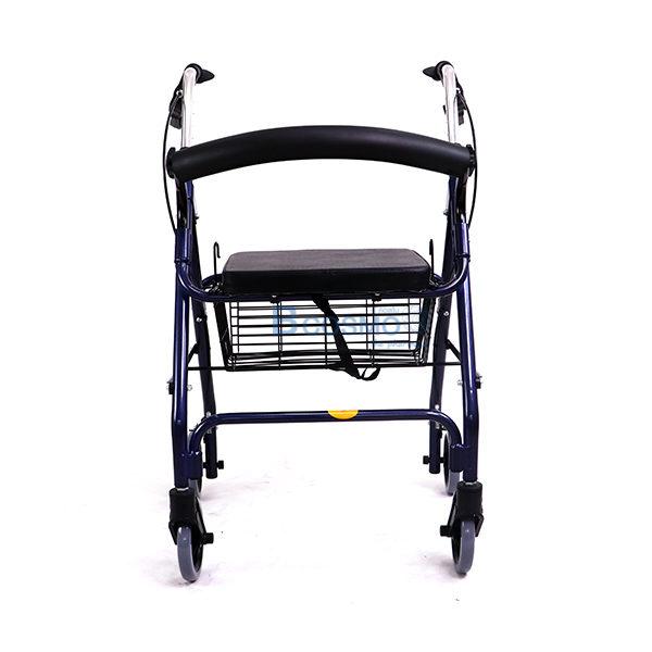 Wheelchair-Rollator-รถเข็นหัดเดิน-2-In-1-ล้อ-6-นิ้ว-สีน้ำเงิน-_WC0404-B-_08