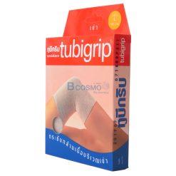 กระชับกล้ามเนื้อเข่า TUBIGRIP KNEE SIZE XL