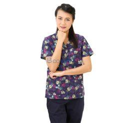 ชุดเจ้าหน้าที่ทางการแพทย์ ANNO 06