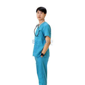 -ANNO-10-300x300 ชุดเจ้าหน้าที่ทางการแพทย์ ANNO 10