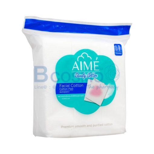 AIME 90 g EF0343 01 09 3